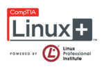CompTIA Linux+ Certified